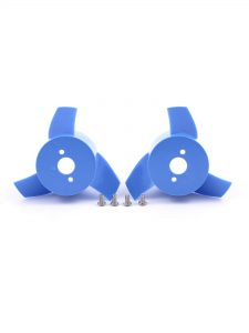 Thruster Propeller set