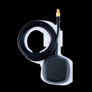 Tallysman GNSS antenna for Reach M+