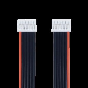Reach M2/M+ JST-GH 6p-6p cable for Pixhawk 2